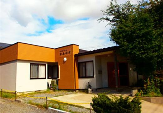 第二亀ヶ崎の家画像1