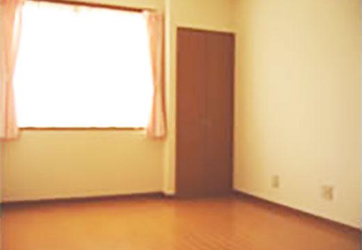 第二亀ヶ崎の家画像3