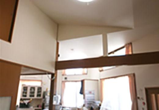 第二亀ヶ崎の家画像4